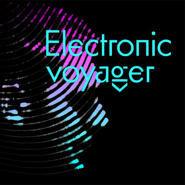 Electronic Voyager